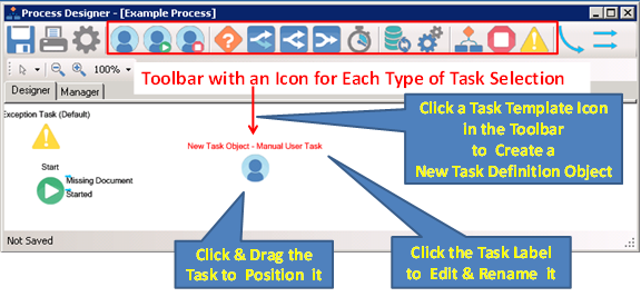 Task definition cheaphphosting Image collections